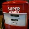 ¿Superconvenio?